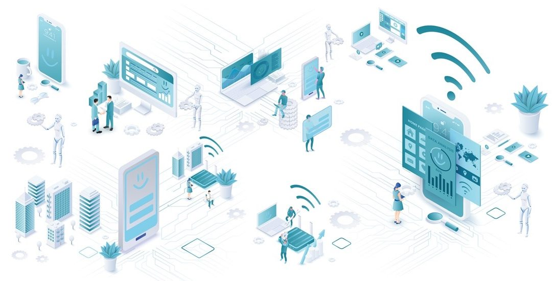 Bringing Artificial Intelligence to Wireless Networking with Mist AI